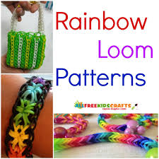 rainbow loom bracelet pattern videos wallpaper for all
