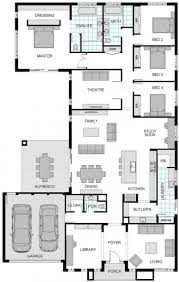 house plan u shaped plans with courtyard pinterese280a6 butlers