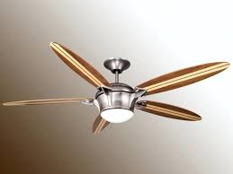 Bright Ceiling Fan Light No Light Ceiling Fan Helloitsmalu Me