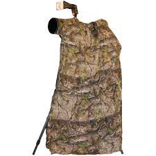 camo photography blind realtree xtra green hd