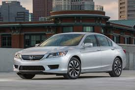 car deals honda where to find the best and worst used car deals