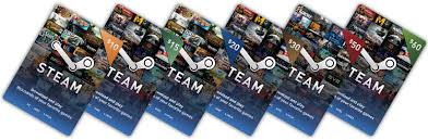 steam gift card digital steam gift cards online steam wallet code generator