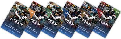 steam online gift card steam gift cards online steam wallet code generator