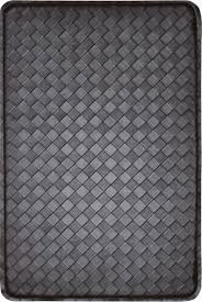 Padded Kitchen Rugs Kitchen 6 Gel Kitchen Mats Target Kitchen Floor Mats Sunflower