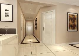 home interior design gallery hallway design new interiors design for your home