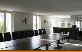 location salle avec cuisine auxana salle reception restaurant a louer pas de calais porte