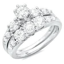 women wedding rings wedding diamond rings for women wedding ring finger in germany