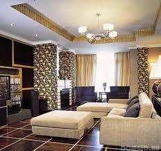art deco decor art deco interior decorating photos of ideas in 2018 budas biz