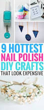 the 25 best nail polish jewelry ideas on pinterest nail polish