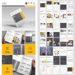 design proposal canva customize 110 proposal templates online canva pertaining to design