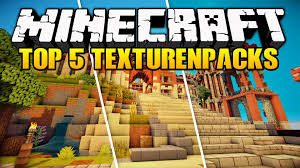 resource packs download minecraft cool minecraft hd background minecraft 1 8 top 5 resource texture packs 1 8 download hd