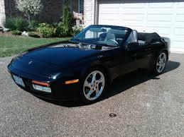 1991 porsche 944 s2 cabriolet 1991 porsche 944 turbo cabriolet related infomation specifications