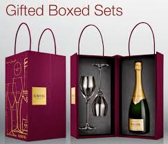 wine gifts wine wine gifts sherry lehmann wine spirits new york city