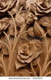 Easy Wood Carving Patterns For Beginners by Phoenix Wood Carving Sell Removable Wall Etc Decals Http Www