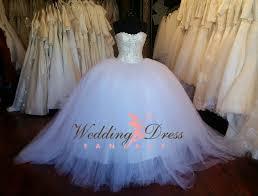 big wedding dresses wedding dresses