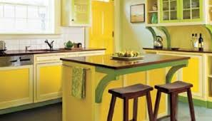 kitchen area ideas 35 kitchen wallpaper with the best design and ideas for your home