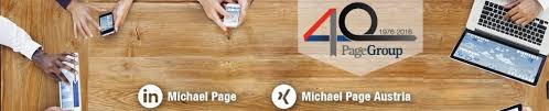 nu look home design employee reviews working at michael page employee reviews indeed com