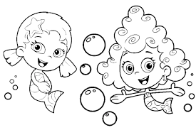 team umizoomi playing games geo team umizoomi coloring pages