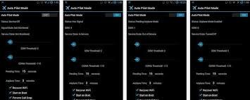 best android battery app auto pilot mode best android battery saver