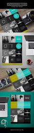 Graphic Design Ideas Best 10 Graphic Design Inspiration Ideas On Pinterest Graphic