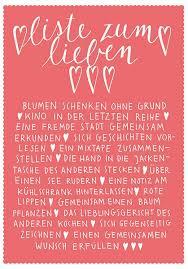 spr che zum jahrestag beziehung best 25 spruch zum valentinstag ideas on worte zum