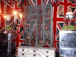 Locker Bookshelf Industrial Metal Wire Bookcase And Locker Hudson Goods Blog