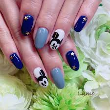 the importance of having acrylic nails 20 magical disney nail designs you u0027ll adore u2013 naildesigncode