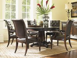 Dining Room Furniture Miami Modern Bahama Style Dining Room Set Http Fmufpi Net