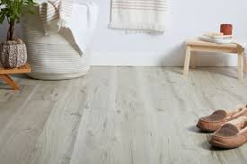 is vinyl flooring for a bathroom vinyl flooring tiles sheets and luxury vinyl