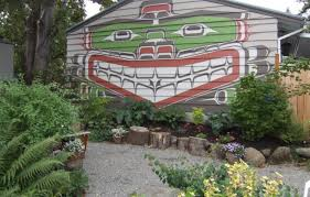 mural never the same outdoor wall murals lovable outdoor paint