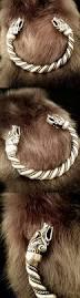 australian shepherd 1 jahr kaufen best 25 wolfshund kaufen ideas on pinterest malamute welpen