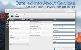 light o rama software for mac inet network scanner on the mac app store