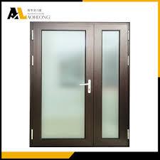 Swinging Doors For Kitchen Kitchen Entrance Door Kitchen Entrance Door Suppliers And