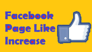 facebook fan page liker facebook auto like tricks best autoliker apps websites