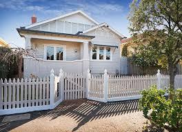 29 best exterior colours images on pinterest bungalow exterior