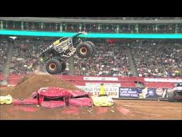 24 max images monster trucks rat rods cars