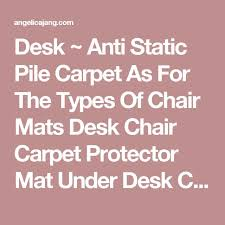 Desk Carpet 175 Best Oficina Office Images On Pinterest Facebook Video