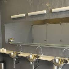 commercial bathroom mirrors brisbane all quality mirrors