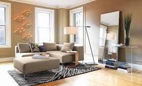 pier 1 living room ideas pier 1 living room ideas design ideas 2018