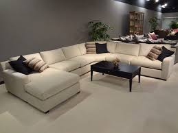 Sette Bench Sofa Settee Bench Corner Sofa Small Sectional Leather Couch