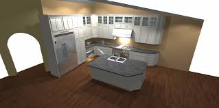 2020 Kitchen Design Software Choose Diamond Kitchen Cabinets And Remodeling In Phoenix