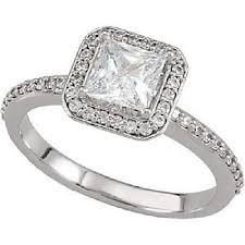Sears Wedding Rings by What Are Conflict Free Diamonds Sears
