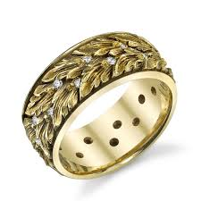 men ring designs best 25 mens ring designs ideas on modern jewelry