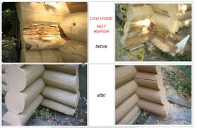 How To Replace Rotted Window Sill Repairing Wood Rot Window Log Cabin Epoxy Repair 603 435 7199