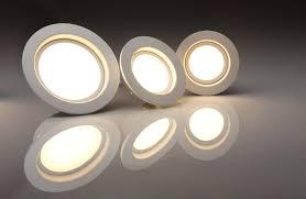 led light bulbs get the brightness right sabine u0027s new house