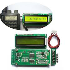 Radio Frequency Display Online Get Cheap Radio Tester Aliexpress Com Alibaba Group