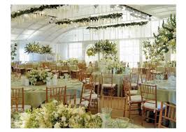 party rental west palm table rentals west palm chair rentals west palm