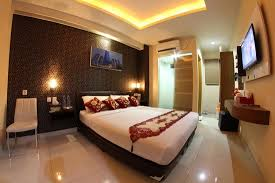 Bedroom Ceiling Mirror by Room With Mirror On Ceiling Picture Of Antoni Hotel Jakarta