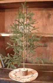 394 best o little christmas tree images on pinterest vintage
