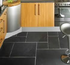 Kitchen Floor Options by Useful Tips For Selecting Kitchen Flooring